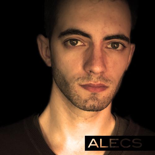 Alecs (Dj & Producer)'s avatar