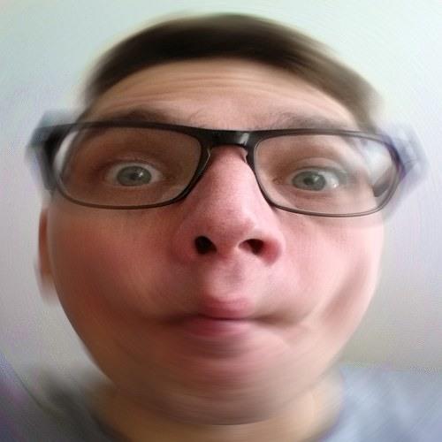 duerschi's avatar