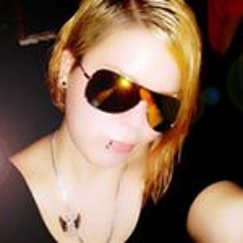 Susanne Hasselbach's avatar