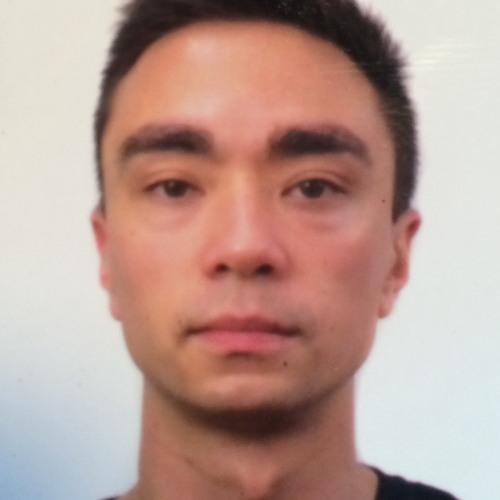 AlexScott's avatar