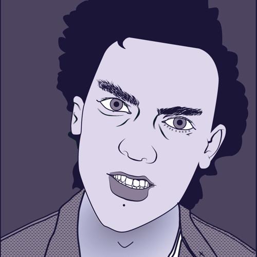 Rick Pijnenburg's avatar