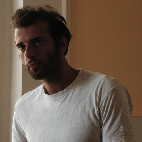 Riccardo La Barbera's avatar