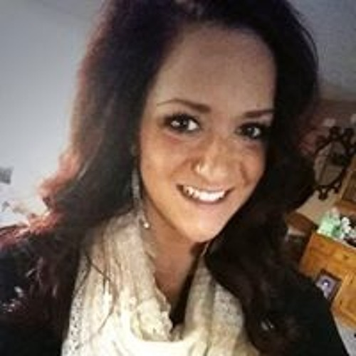 Sarah Anne Moon's avatar