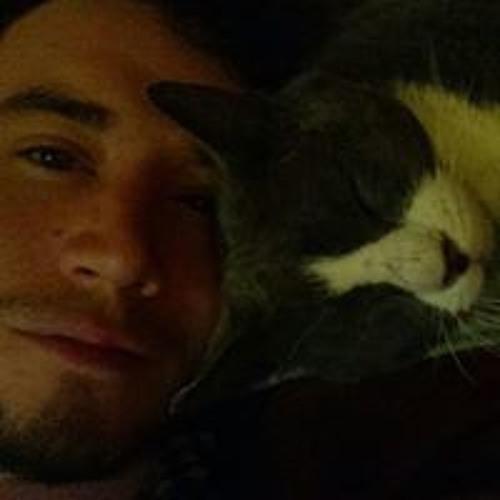 Dan Blyde's avatar
