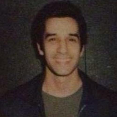 Chris Azcuy's avatar