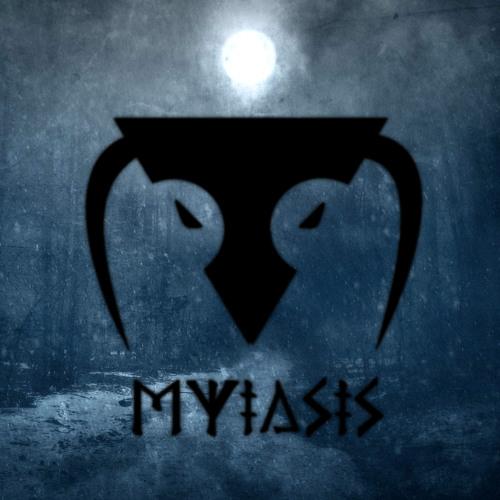 Myiasis dubz's avatar