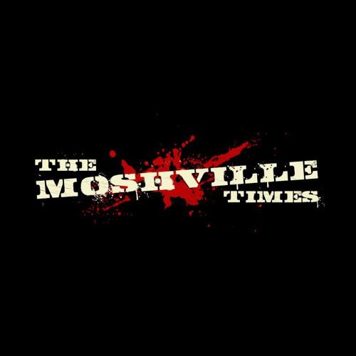 Moshville Times's avatar