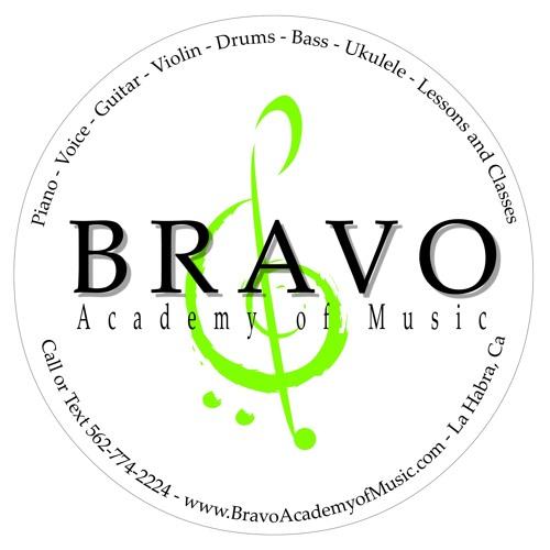 Bravo Academy of Music's avatar