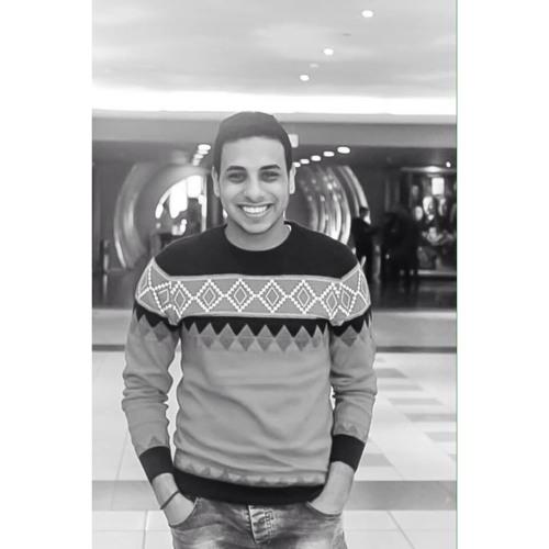 Gamal Mohamed Abbas's avatar