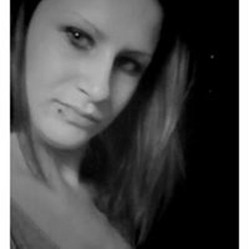 Aneta Venclová's avatar