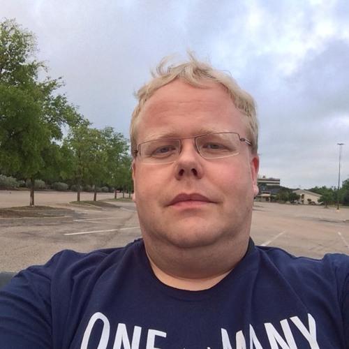 Hilmar Kári Hallbjörnsson's avatar
