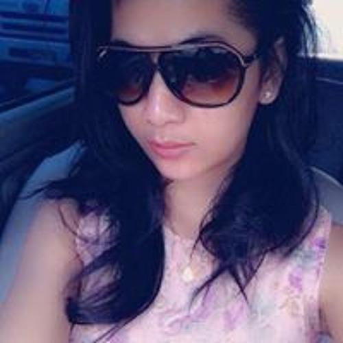 Ai Makbullah's avatar