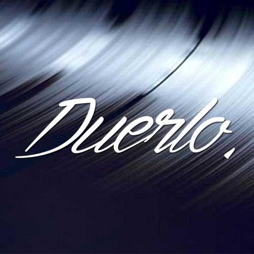 Duerlo's avatar