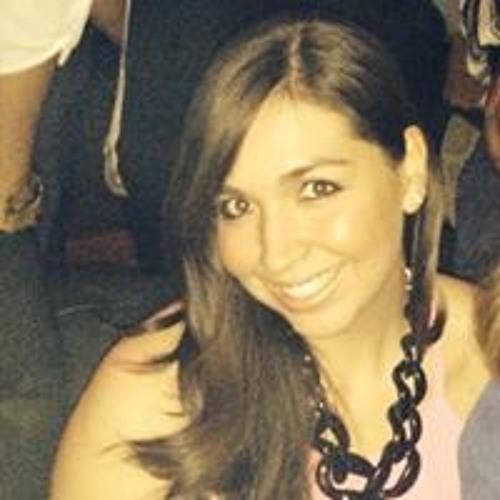 Selene Gutierrez's avatar