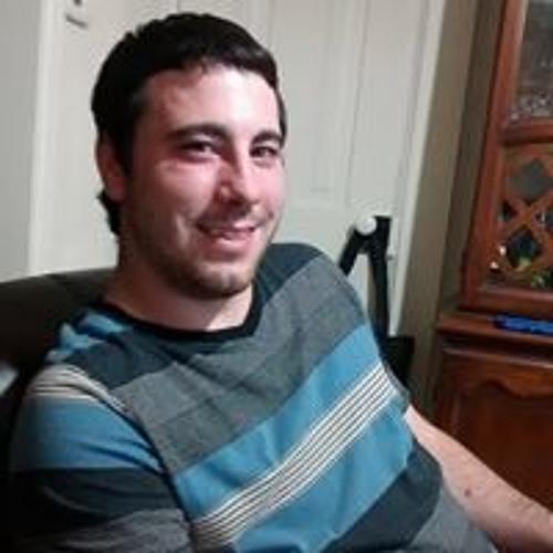 Matt LaCosse's avatar