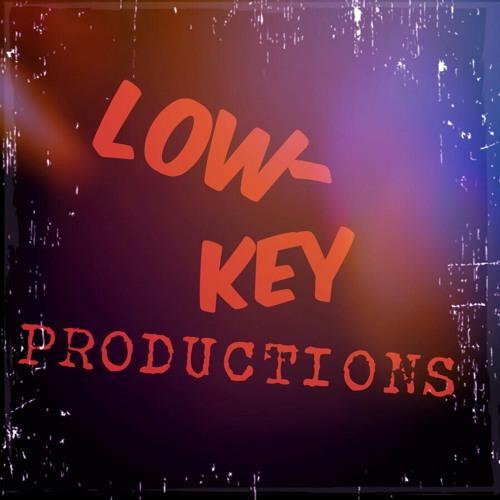 low-key_prod's avatar