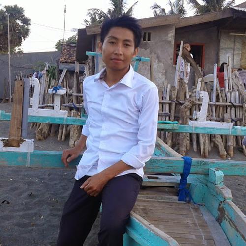wirahadi kusuma's avatar
