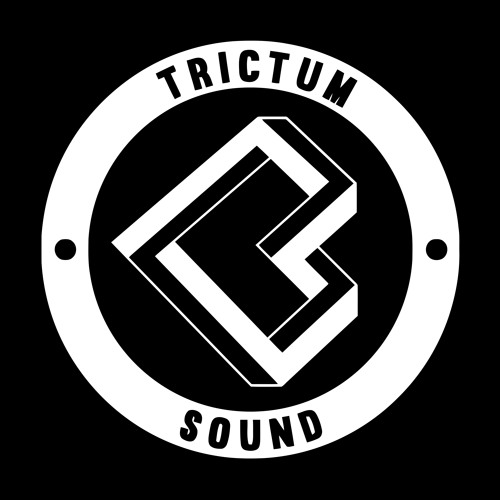 trictumsound's avatar