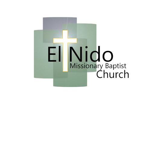 El Nido MBC's avatar
