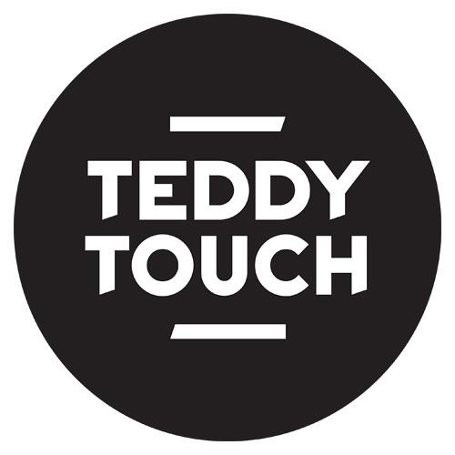 TeddyTouch's avatar