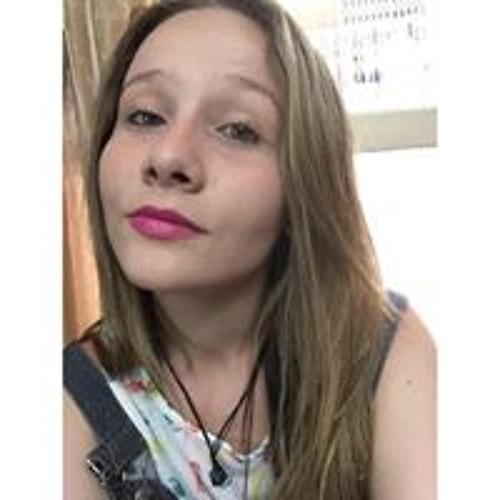Sarah Karounis's avatar