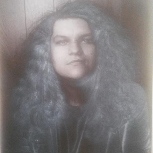 Miguel Escobar's avatar