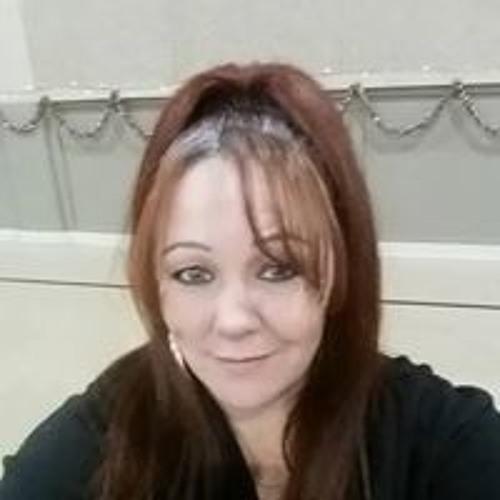 Jeannie Crutchfield's avatar