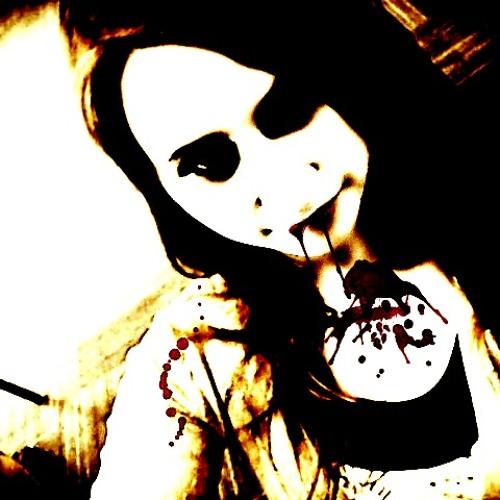haylie pavelzik's avatar