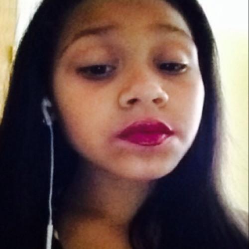 Rapqueen_princess's avatar