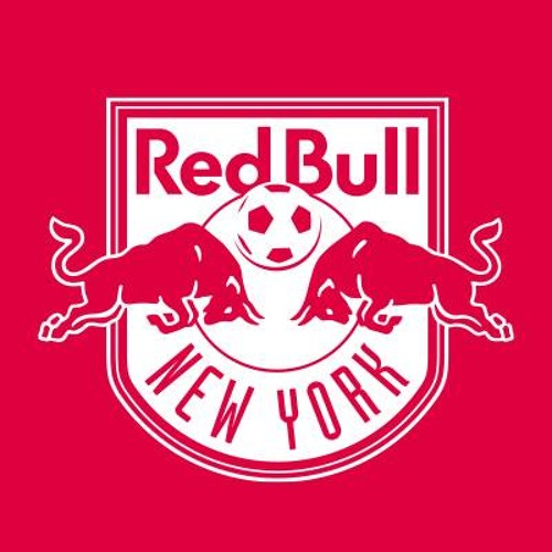 New York Red Bulls's avatar