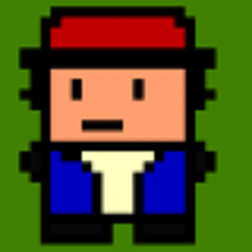 bealesyjr's avatar