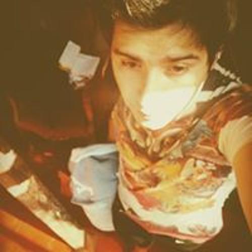 Francisco Lopez Chanqueo's avatar