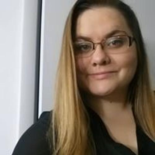 Charlotte Rush's avatar