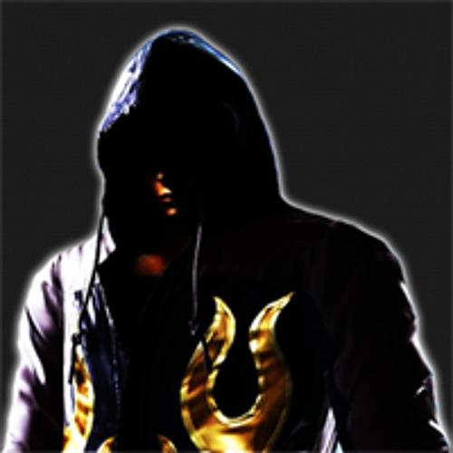 S1LENT_ASSASS1N's avatar