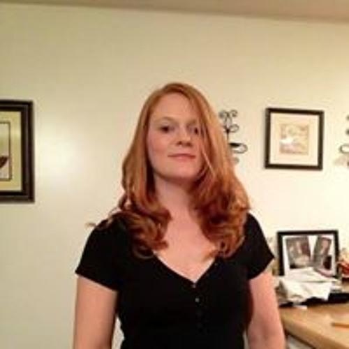 Michelle Granat's avatar