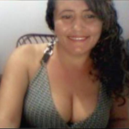 Yayi McCarty's avatar