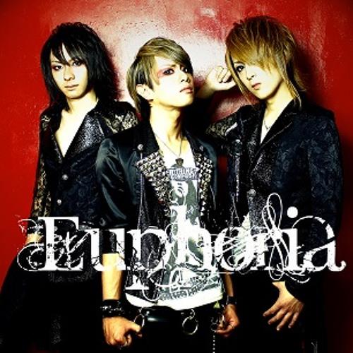 Euphoria's avatar
