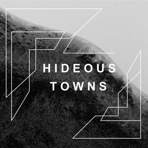 /Hideous Towns's avatar