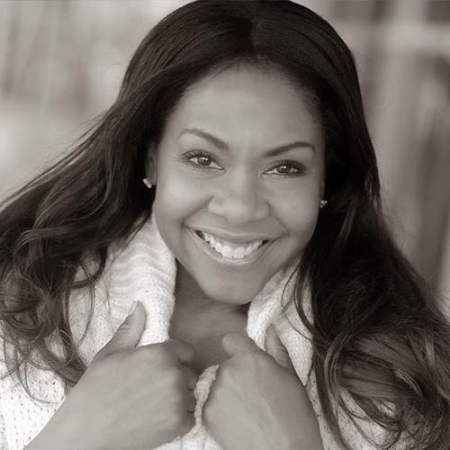 Maureen Brown's avatar