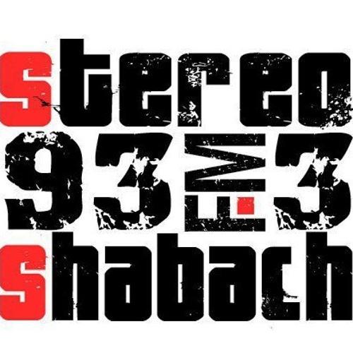 933shabachfm's avatar