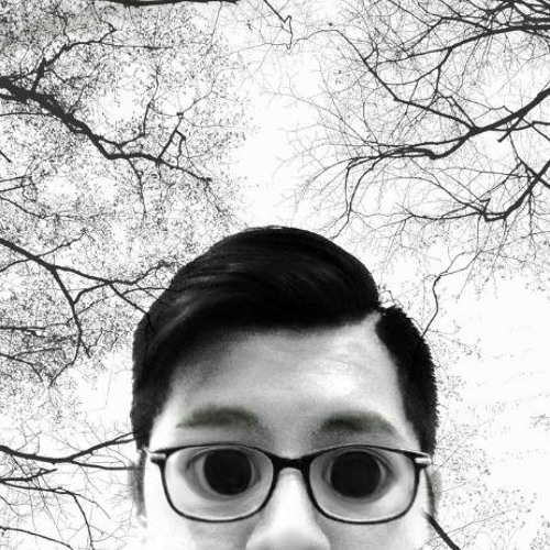 KMCZ's avatar
