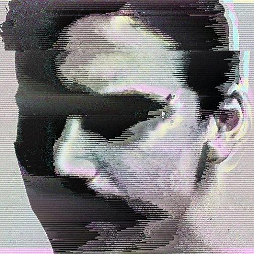 teckmybody's avatar