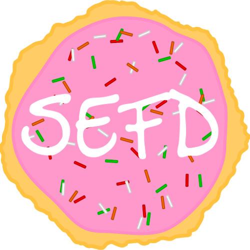 SEFD Stuff's avatar