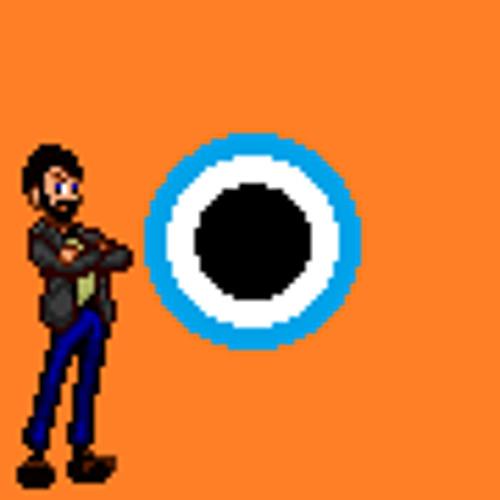 Tyler O'Bryan's avatar