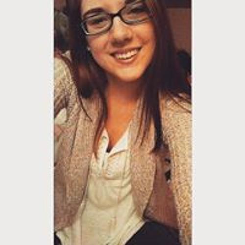 Mikayla Piper's avatar