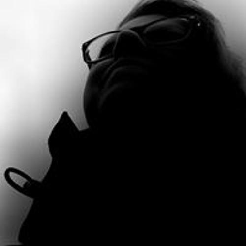 Alexandra Kraus's avatar