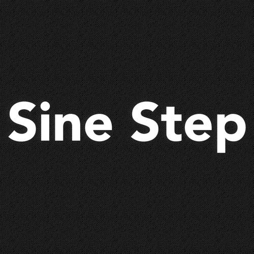 Sine Step's avatar