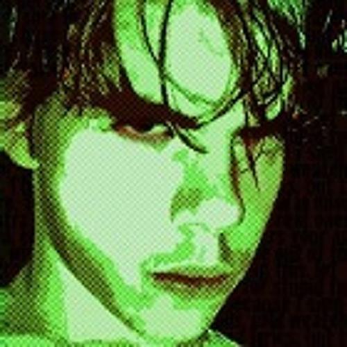 Segeric's avatar