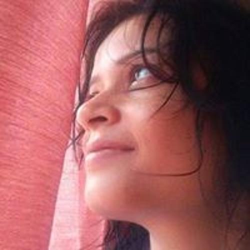 Mandrita Ghosh Mitra's avatar