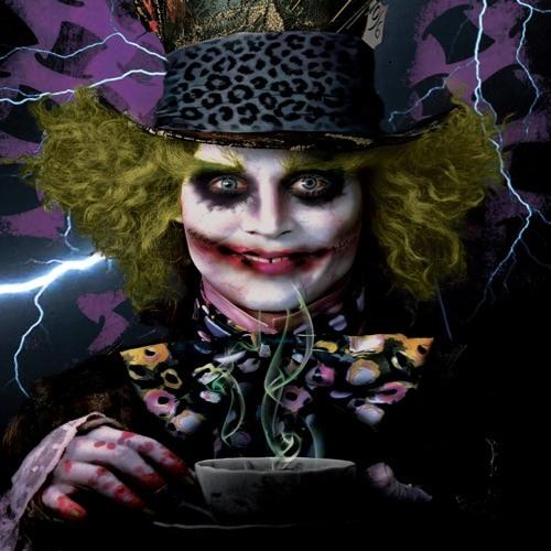 themadhatter2104's avatar
